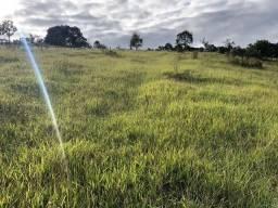 Usado, Terreno 195.000m2 com várias nascentes e linda vista em Resende Costa/MG comprar usado  Resende Costa