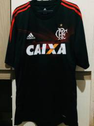 CAMISA DO FLAMENGO OFICIAL