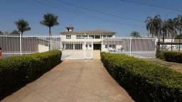 Excelente casa na Bica do DER, Planaltina DF