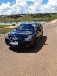 GM Astra Elite 2.0 8v AUT