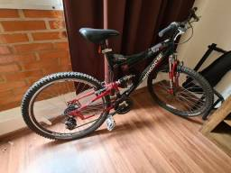 Mountain Bike Mongoose XR-75