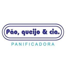 Padaria pão e queijo - Votuporanga/SP