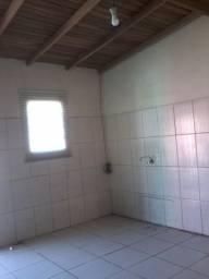 Alugo casa em Belém Novo(POA)