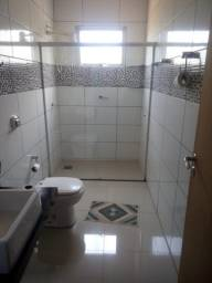 Casa aluguel temporada Represa de Colômbia/ Municipio de Conc.Alagoas