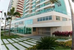 Apartamento  no Jardins - Jaime Gusmão