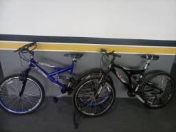 Bike D- Al ANNIO