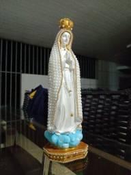 Vendo Nossa Senhora De Fátima