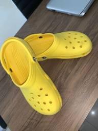 Crocs 38/39
