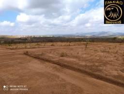 Terrenos de chácara