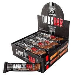 Dark Bar - Melhor Barra de Proteína do Brasil