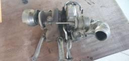 Turbina SPRINTER 415/515 CDI Original Mercedes-benz