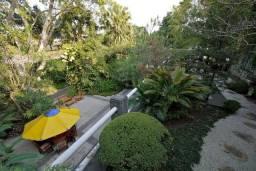 Casa à venda com 5 dormitórios em Jardim américa, São paulo cod:REO39803