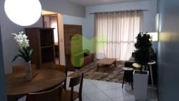 Título do anúncio: Apartamento para aluguel, 2 quartos, 1 suíte, 2 vagas, Glória - Macaé/RJ