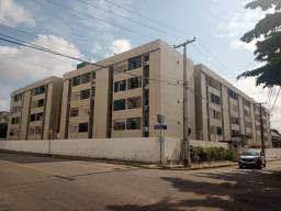 Título do anúncio: Apartamento para alugar com 2 dormitórios em Aeroclube, João pessoa cod:5326