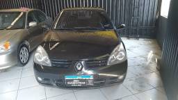 Renault Clio 1.6 Privelege 2009
