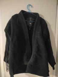 Kimono kingz (Pouco uso)