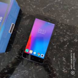 Título do anúncio: Celular Usado Lenovo Vibe K6