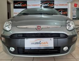 Fiat Punto Attractive 1.4 Completão