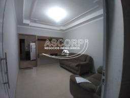 Ótima casa no bairro Monte Feliz (Código CA00511)