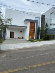 Casa à venda, 250 m² por R$ 1.050.000 - Blue Garden - Sete Lagoas/MG