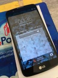 LG K10 230$