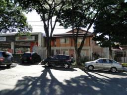 Casa à venda, 4 quartos, 3 suítes, 3 vagas, Jardim Riacho das Pedras - Contagem/MG