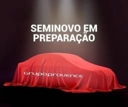 Título do anúncio: Hyundai HB20 1.0 COMFORT PLUS 4P