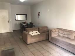 Excelente apartamento Condomínio Hebron