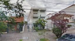 Apartamento à venda com 3 dormitórios em Petrópolis, Porto alegre cod:343374
