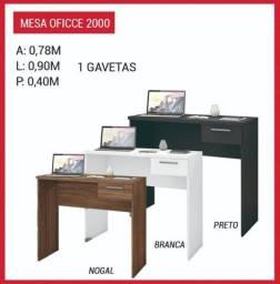 escrivaninha escrivaninha escrivaninha escrivaninha9