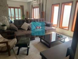 Casa de 3 quartos para compra - Nova Piracicaba - Piracicaba