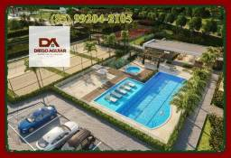 Título do anúncio: Loteamento Jardins Boulevard Na Caucaia (*&¨%$