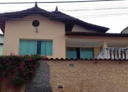 Título do anúncio: Casa à venda, 3 quartos, 1 suíte, 3 vagas, Nossa Senhora do Carmo - Contagem/MG