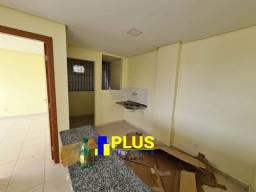 Novo Apartamento com 1 dormitório no São Jorge