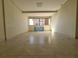 Título do anúncio: Apartamento à venda com 3 dormitórios em Caiçaras, Belo horizonte cod:6629