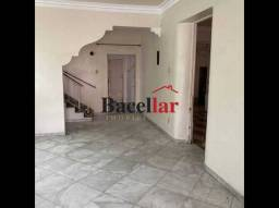 Título do anúncio: Casa à venda com 5 dormitórios em Engenho novo, Rio de janeiro cod:RICA50005