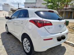 Título do anúncio: Hb20 2019 comfort plus com garantia de Hyundai até 2024