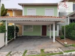 Casa com 4 dormitórios para alugar, 121 m² por R$ 3.600,00 - Granja Viana - Cotia/SP