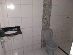 Casa / Condominio -