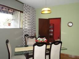 Casa à venda, 4 quartos, 1 suíte, 5 vagas, Novo Riacho - Contagem/MG