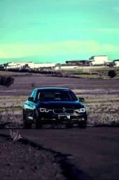 Título do anúncio: BMW 320i (Oportunidade)