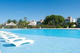 Título do anúncio: Magnífico Apartamento no Catu Lake Residence por Carpediem - VM01G