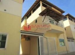 Lauro de Freitas - Apartamento Padrão - Ipitanga