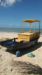 Janga bote por 9mil reais