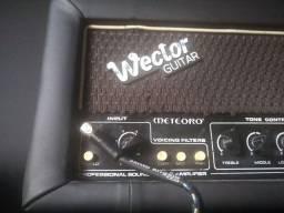 Amplificador Wector II