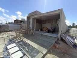 Casa no Alphaville Terras - Pronta P/ Morar #am14
