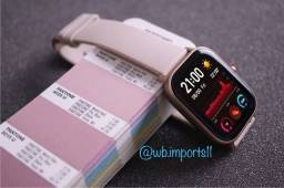 Xiaomi Amazfit GTS (Lacrado)