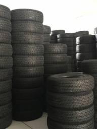 remold a partir de 190 grid pneus
