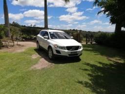 Volvo xc 60 T 5 completissimo  e semi-novo
