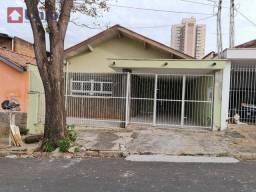 Casa com 3 dormitórios à venda, 146 m² por R$ 290.000,00 - Vila Independência - Piracicaba